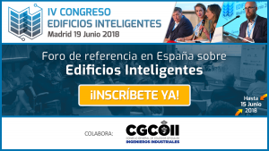 Banner-CEI4-Twitter-Congreso-Inscripcion-Cgcoii (3)