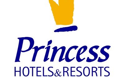 PRINCESS Hotels & Resorts Canarias